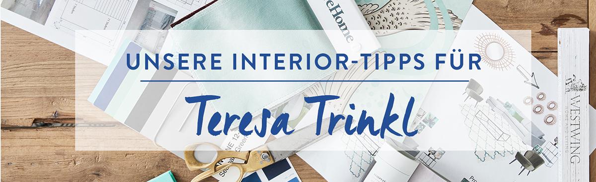 LP_Teresa_Trinkl_Desktop