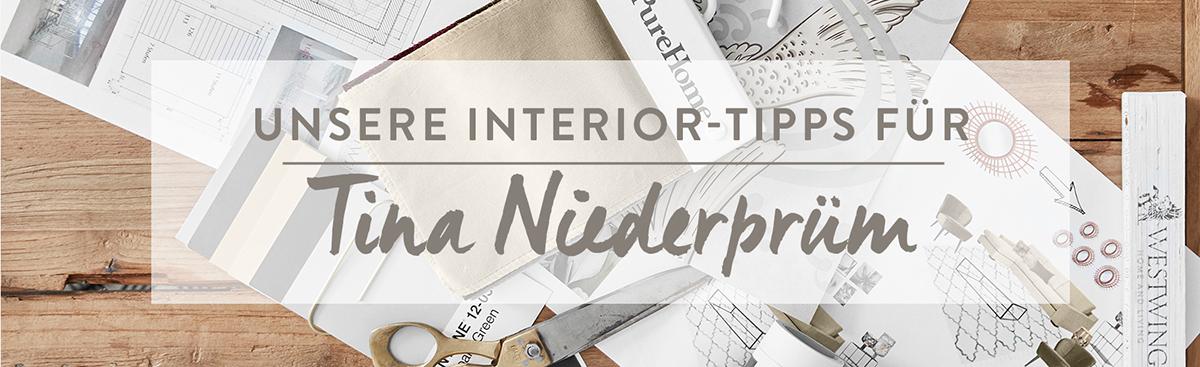 LP_Tina_Niederprüm_Desktop