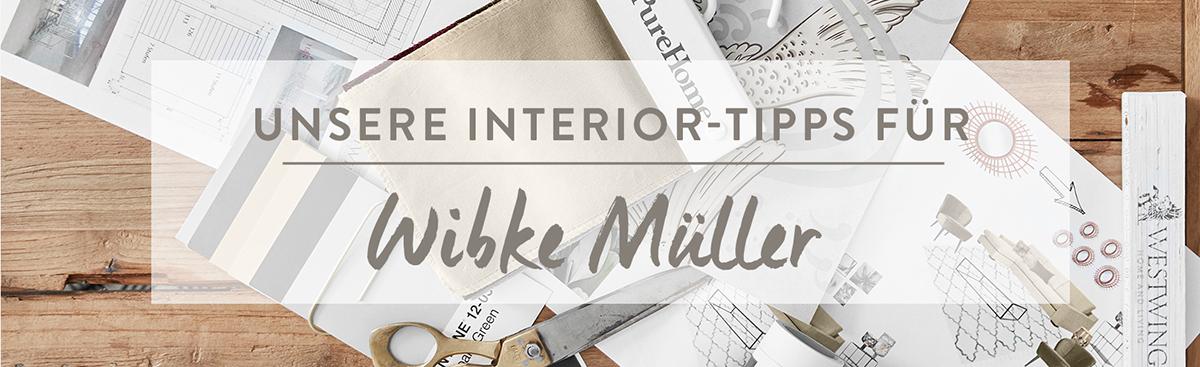 LP_Wibke_Müller_Desktop
