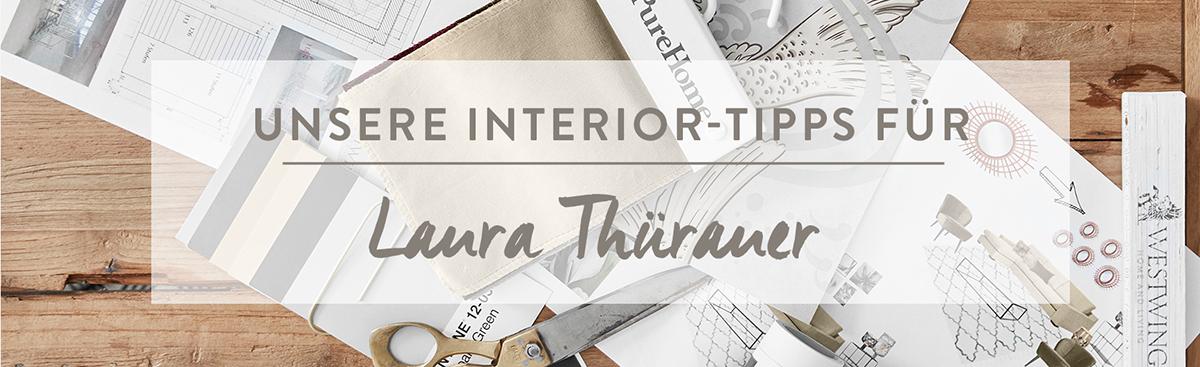 Laura_Thürauer_desktop