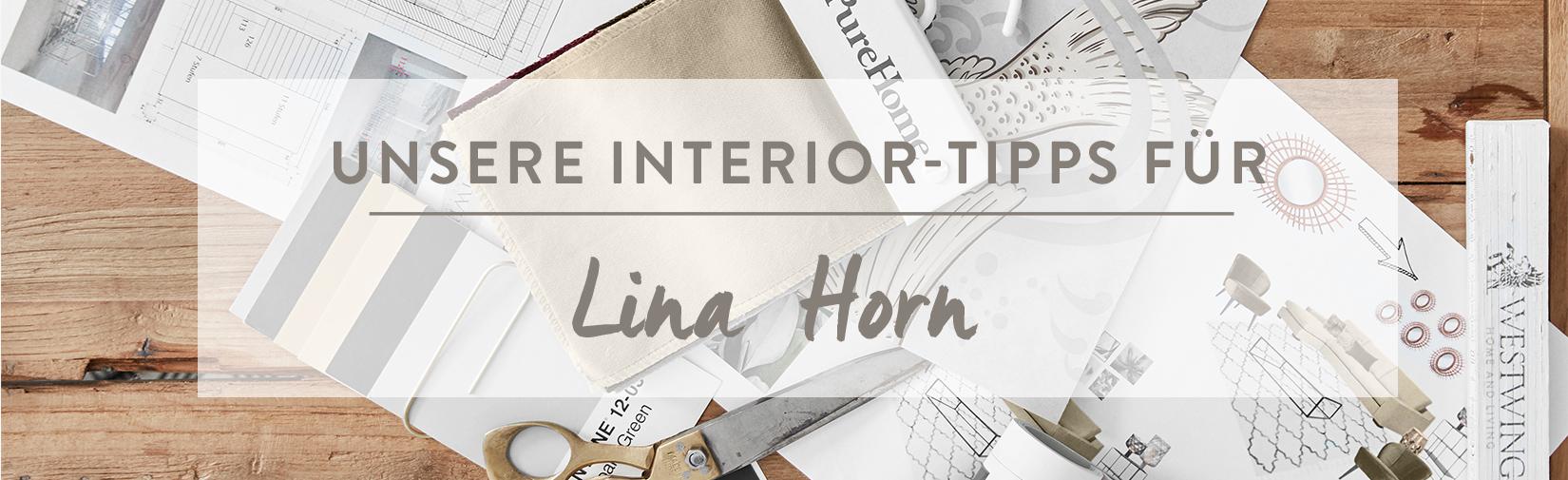 Lina_Horn_Desktop