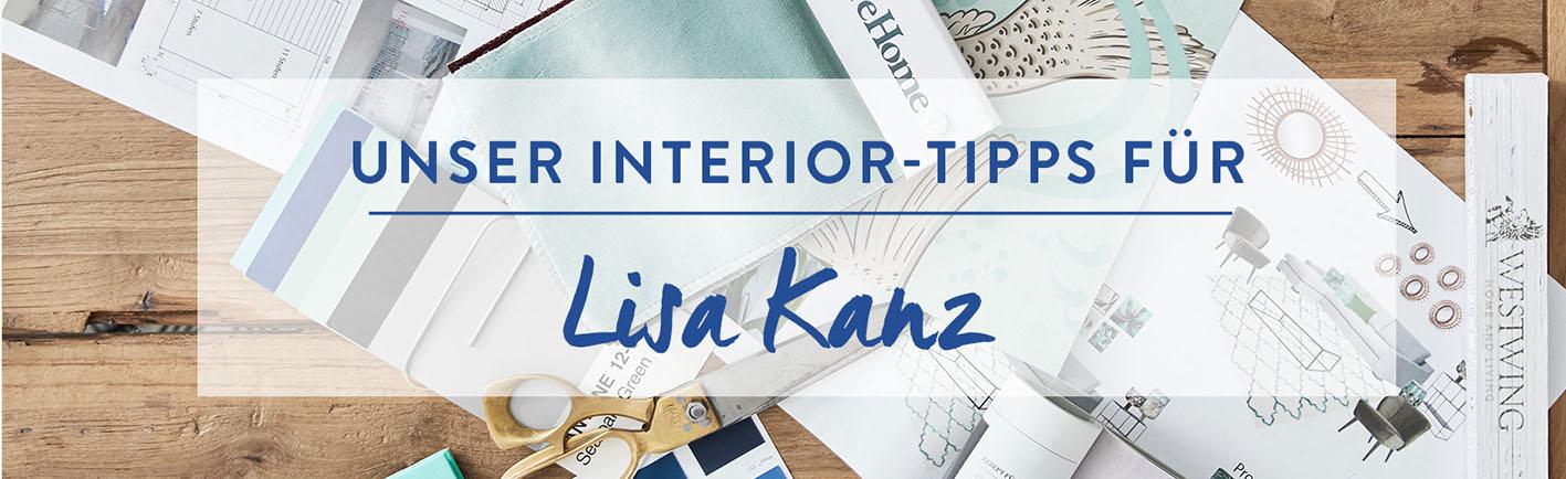 Lisa Kanz Desktop verkleinert