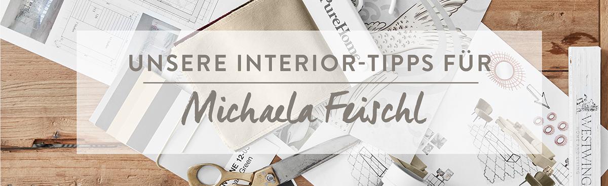 Michaela_Feischl_desktop