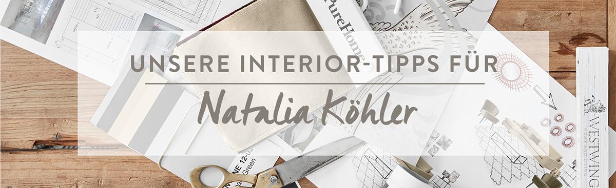 Natalia_Köhler_desktop