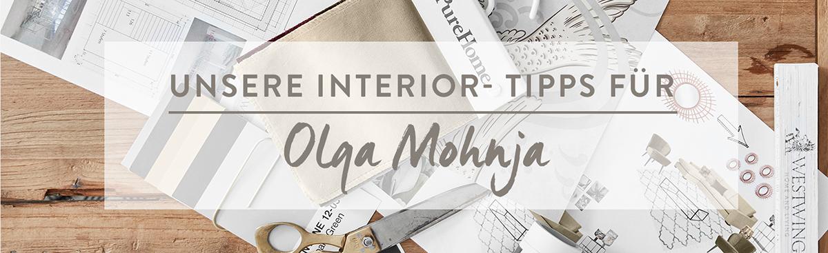 Olga_Mohnja_desktop