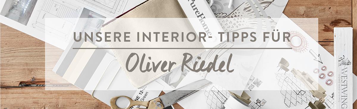 Oliver_Riedel_desktop