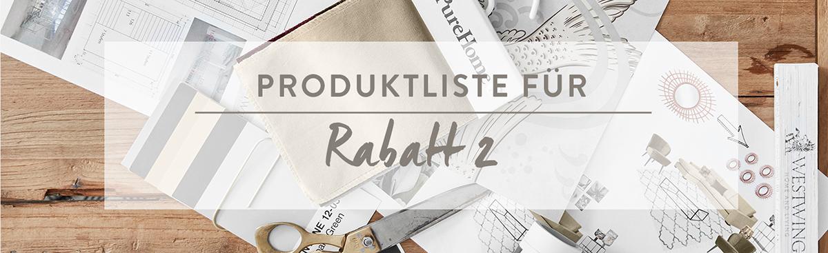 Ostsee_Rabatt_2_desktop