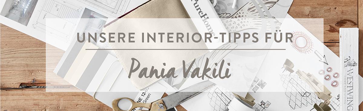 Pania_Vakili_desktop