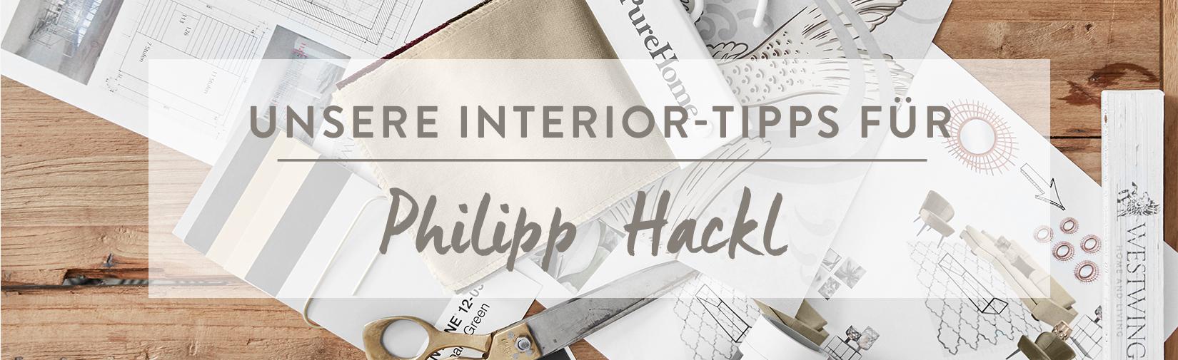 Philipp_Hackl_Desktop