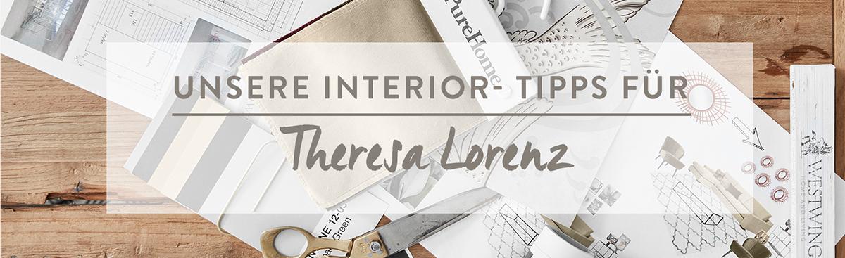 Theresa_Lorenz_desktop