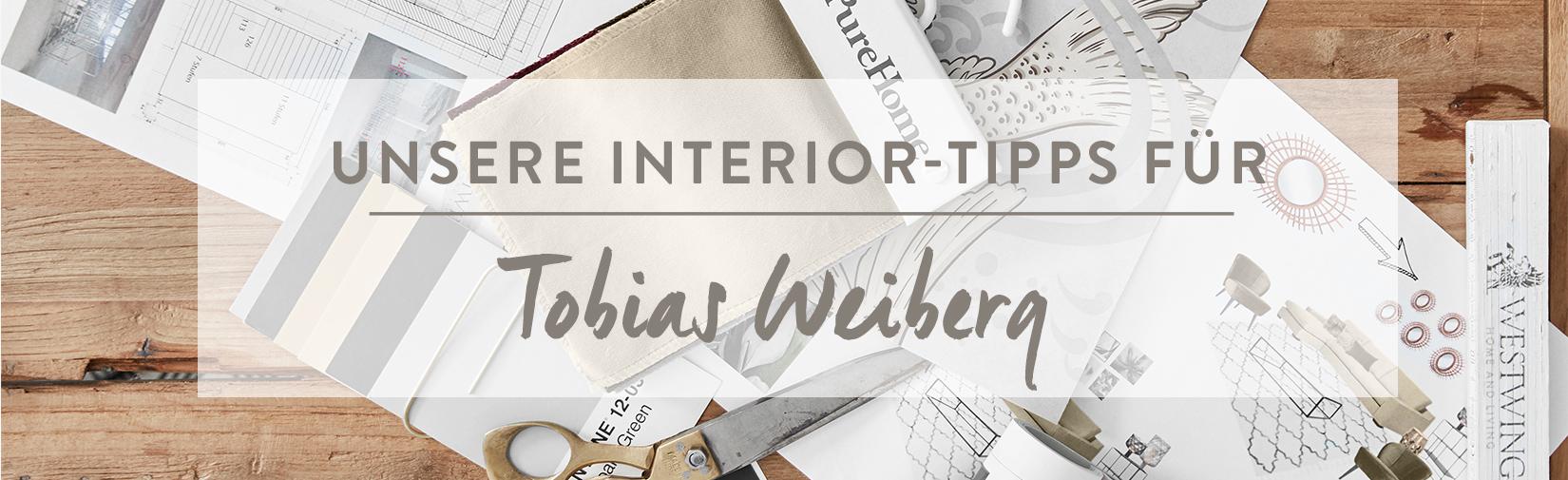 Tobias_Weiberg_Desktop