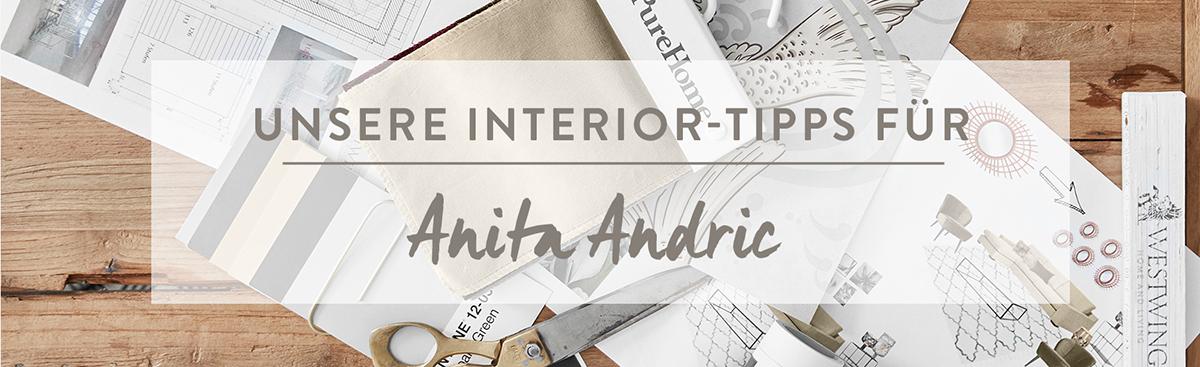landingpage_Anita_Andric