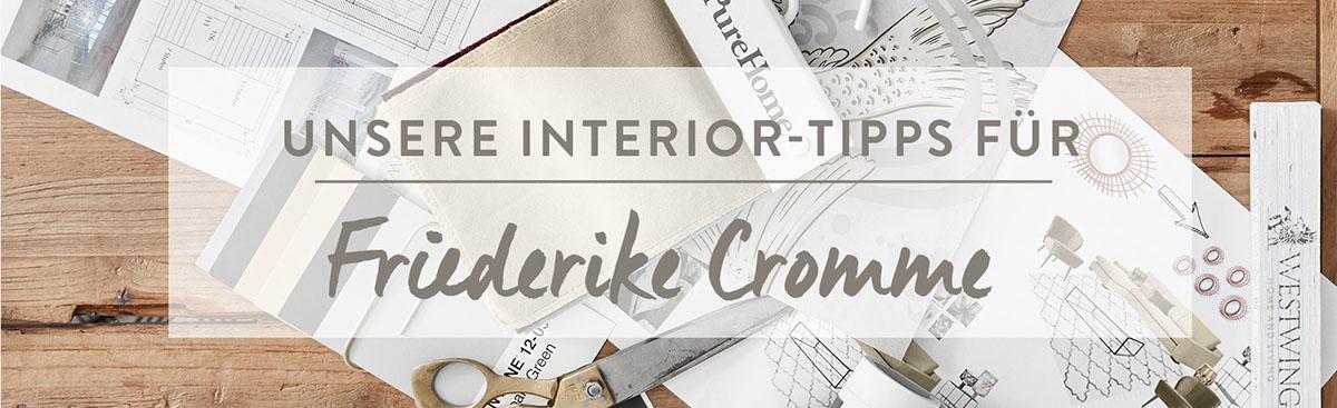 ldp_Friederike_Cromme