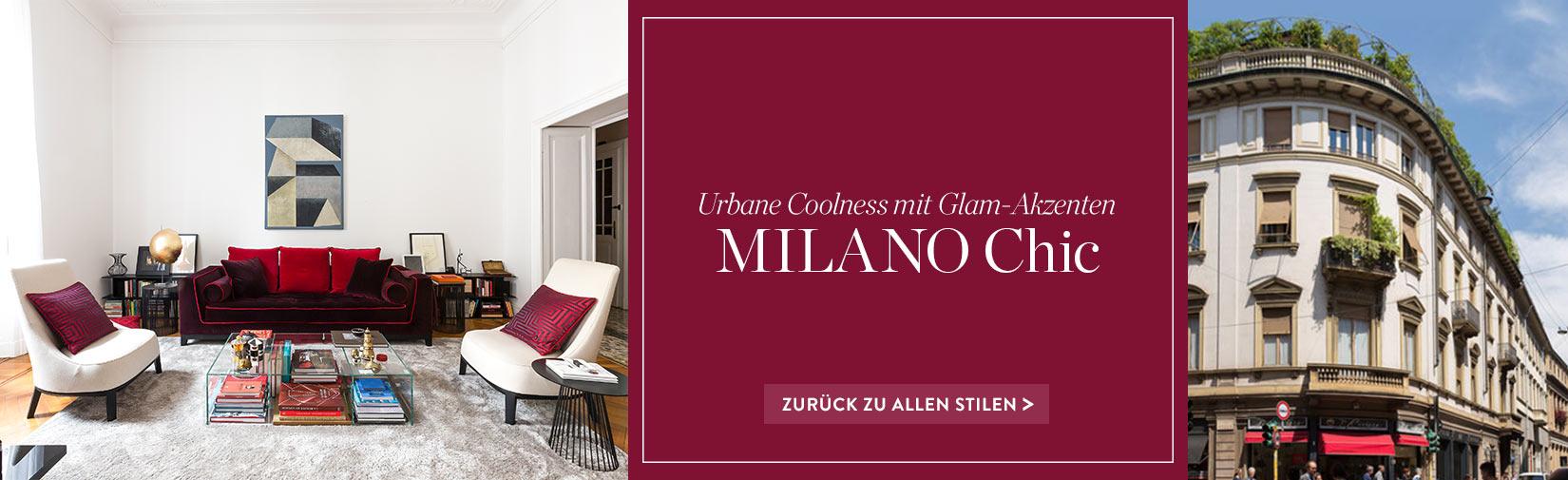 LP_Milano_Desktop