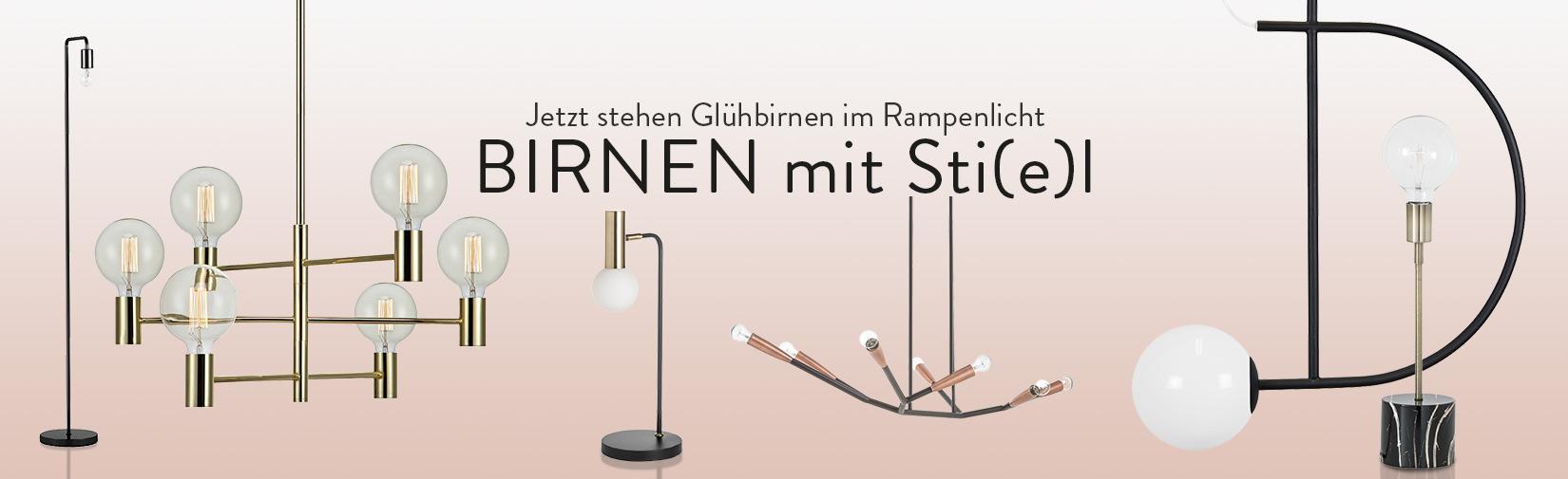 LP_Birnen-mit-Stiel_Desktop