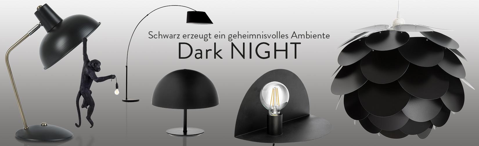 LP_Dark-Night_Desktop