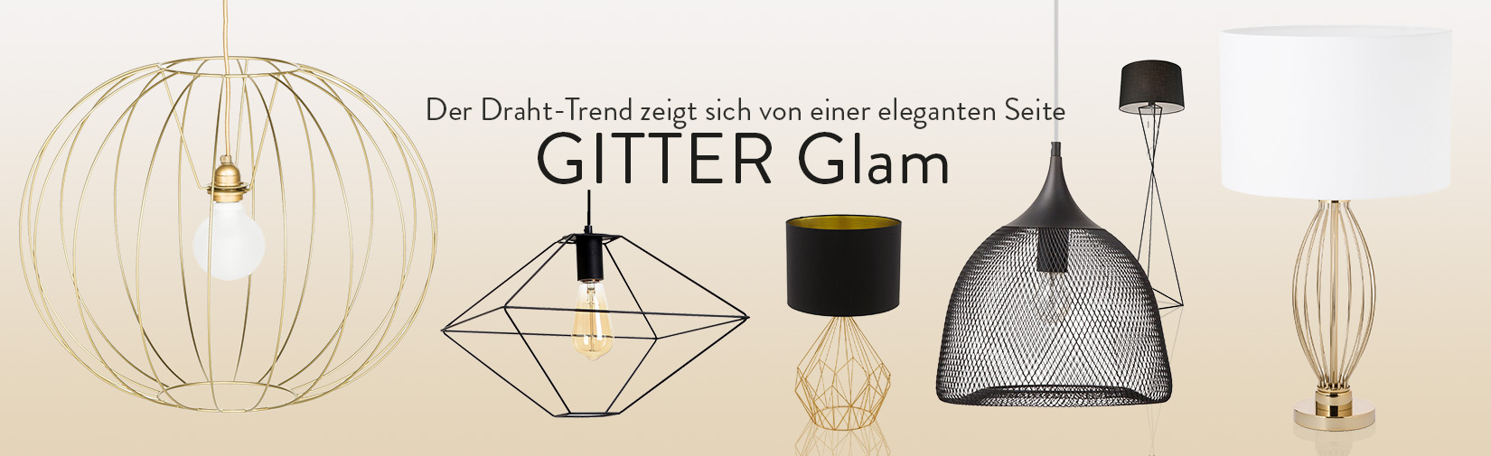 LP_Gitter-Glam_Desktop