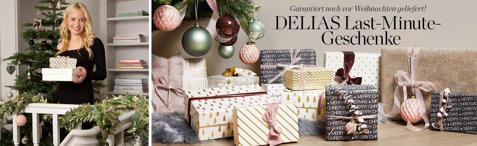 LP_Geschenketipps_Desktop_Delia