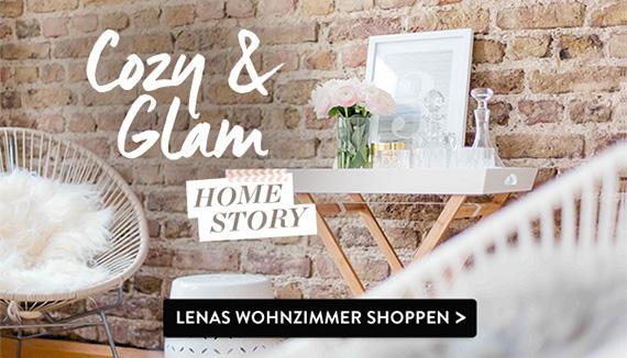 Homestory LT LDPnew