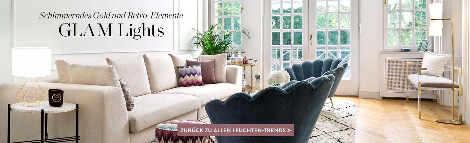 LP_Leuchtend_trends_Glam_Desktop