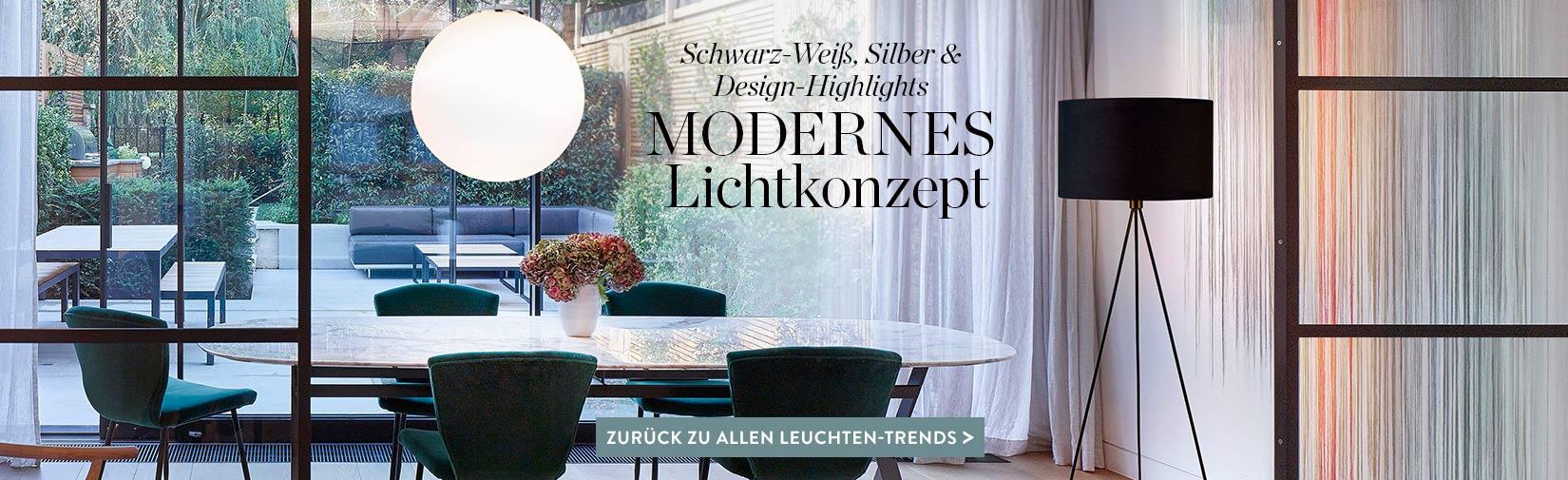 LP_Leuchtend_trends_Modern_Desktop
