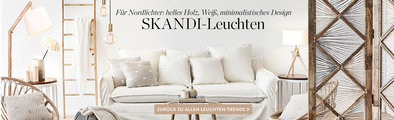 LP_Leuchtend_trends_Scandi_Desktop