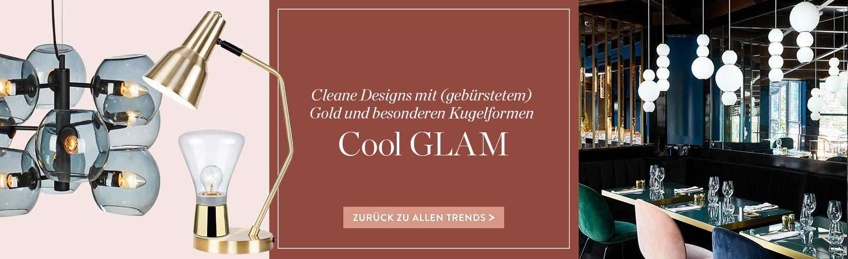 LP_Leuchten_CoolGlam_Desktop_new
