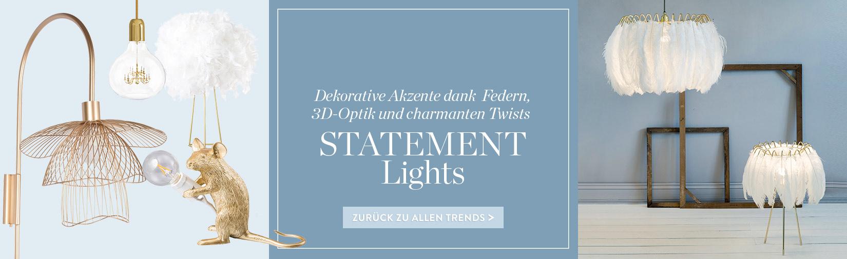 LP_Leuchten_Statement_Desktop_new