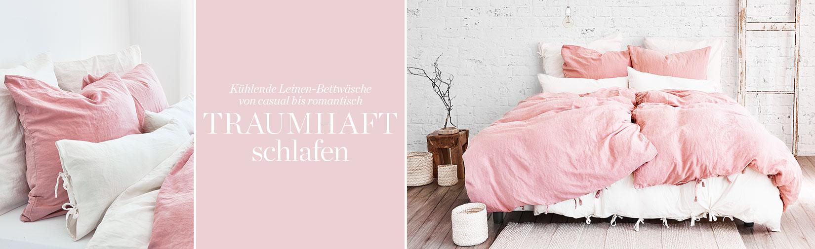 LP_Sommer-Bettwasche_Desktop