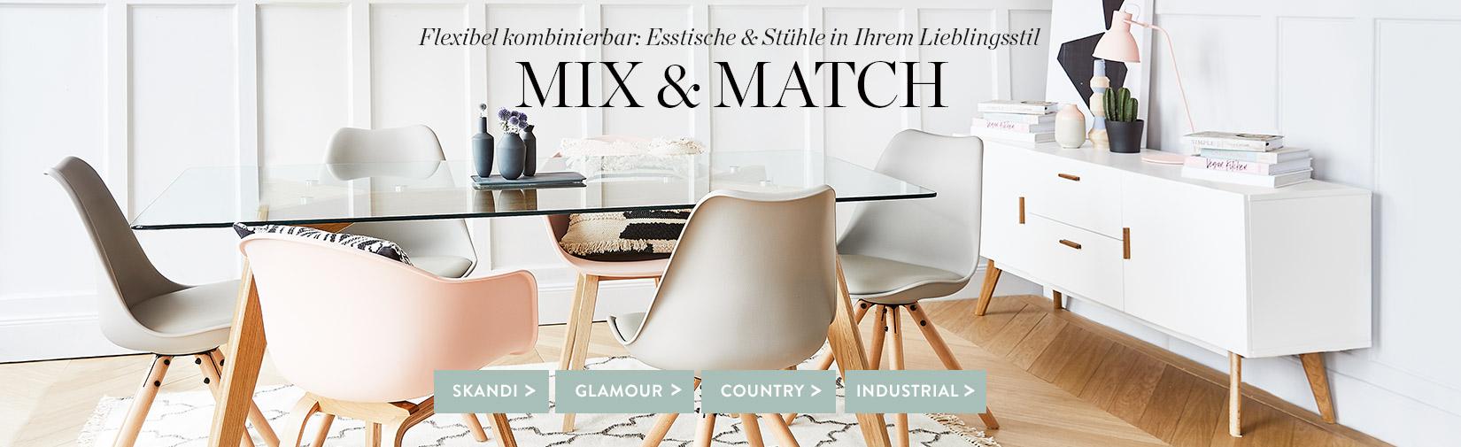LP_Mix&Match_allgemein