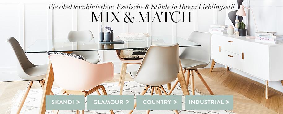 Stühle & Esszimmerstühle in großer Auswahl ▷ bei WestwingNow