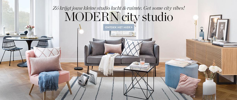 HS_Modern_Appartement_Desktop_NL