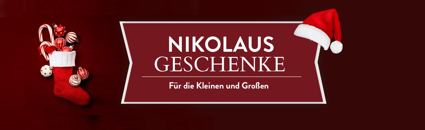 NikolausNEU