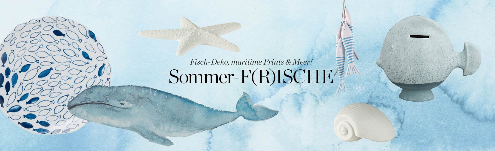 LP_Fische_Desktop_final
