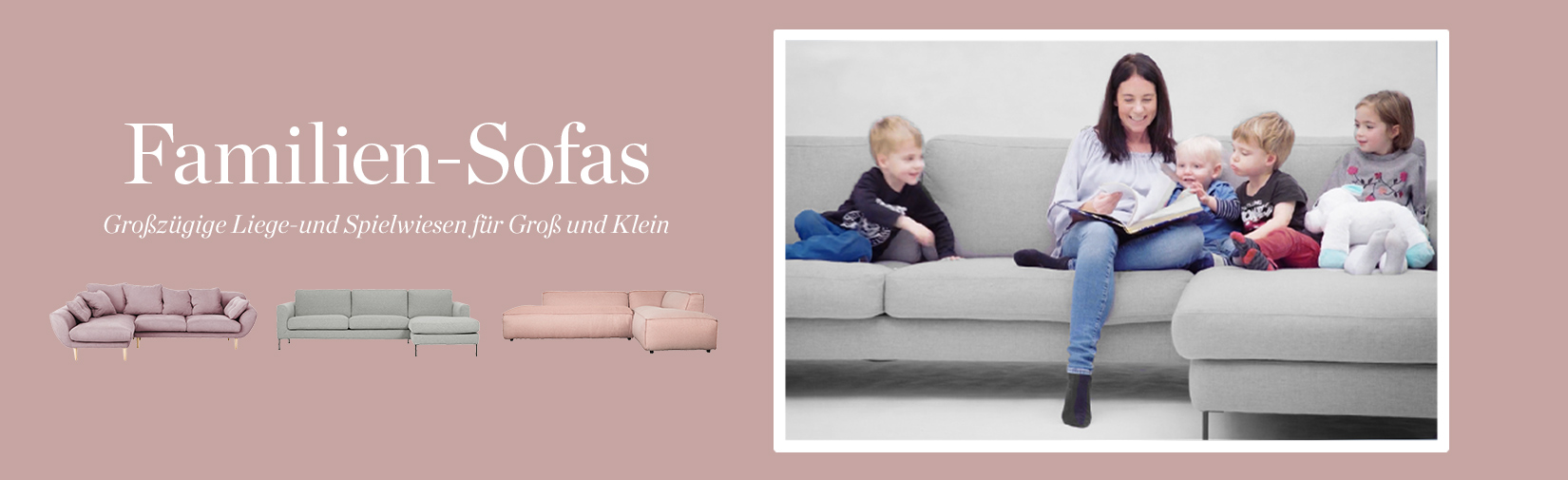 LP_FamilienSofas_desktop