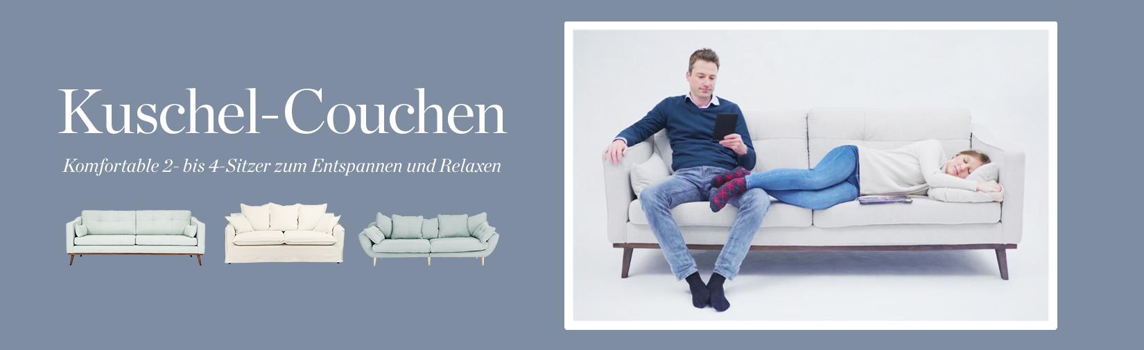 LP_KuschelCouchen_desktop_NEU
