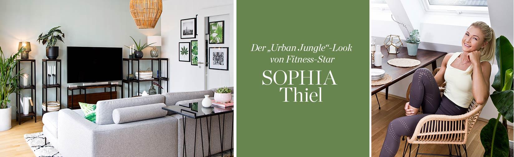 Sophia_Thiel_Banner-Desktop