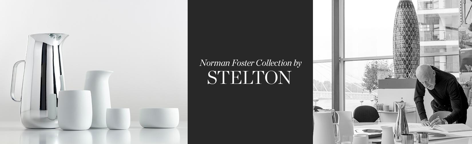 LP_Stelton_desktop
