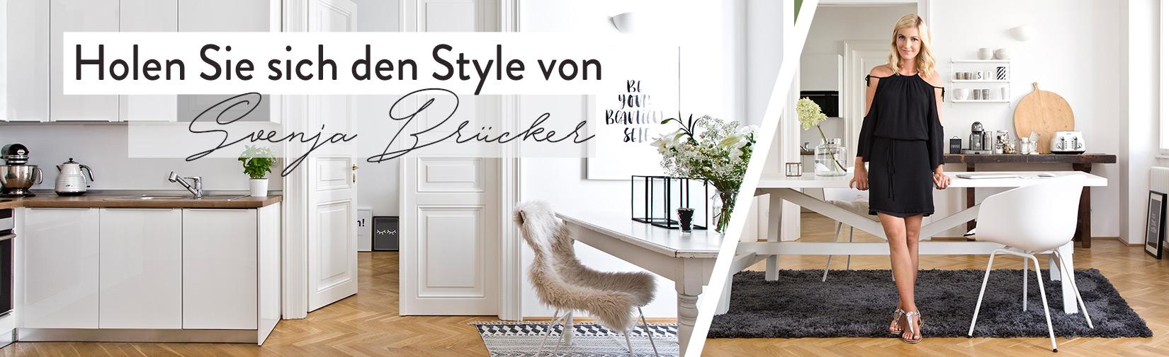 SvenjaBrückner-Desktop3
