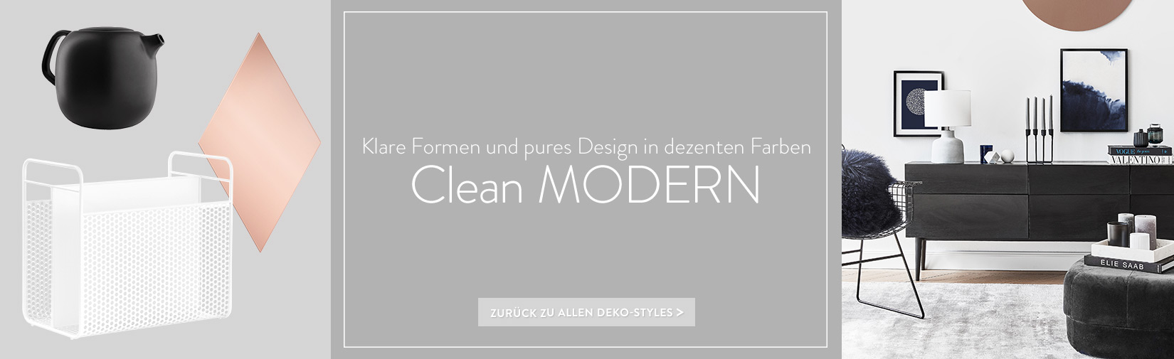 LP_Modern_Desktop