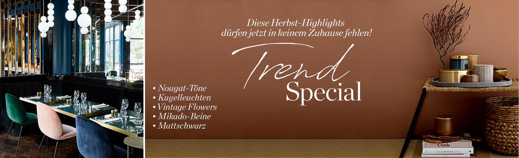 Trend_Special_Desktop