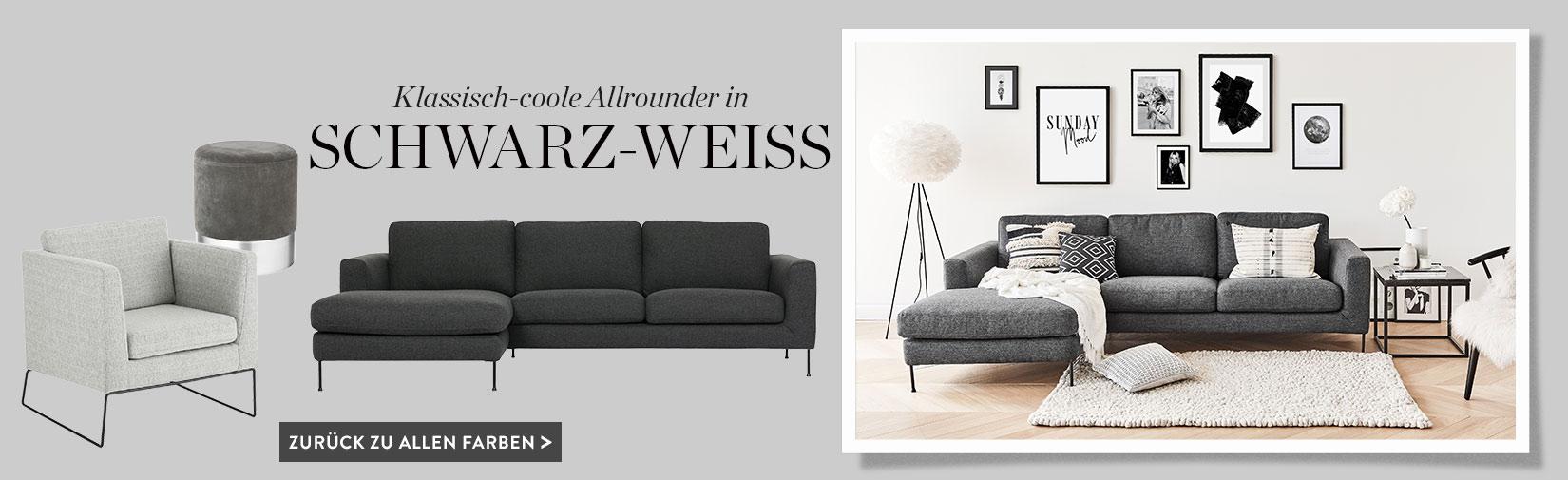 LP_Schwarz-Weiss-Tone_Desktop