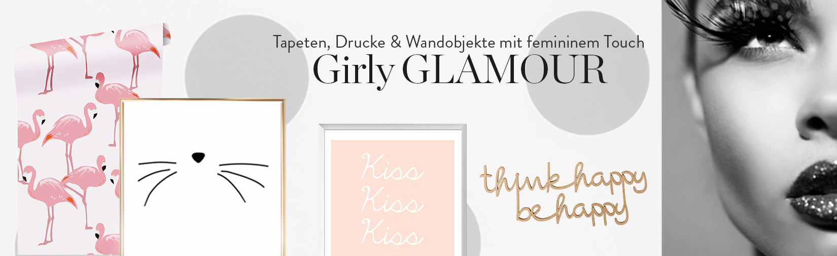 LP_Wandschmuck_Girly_desktop_2