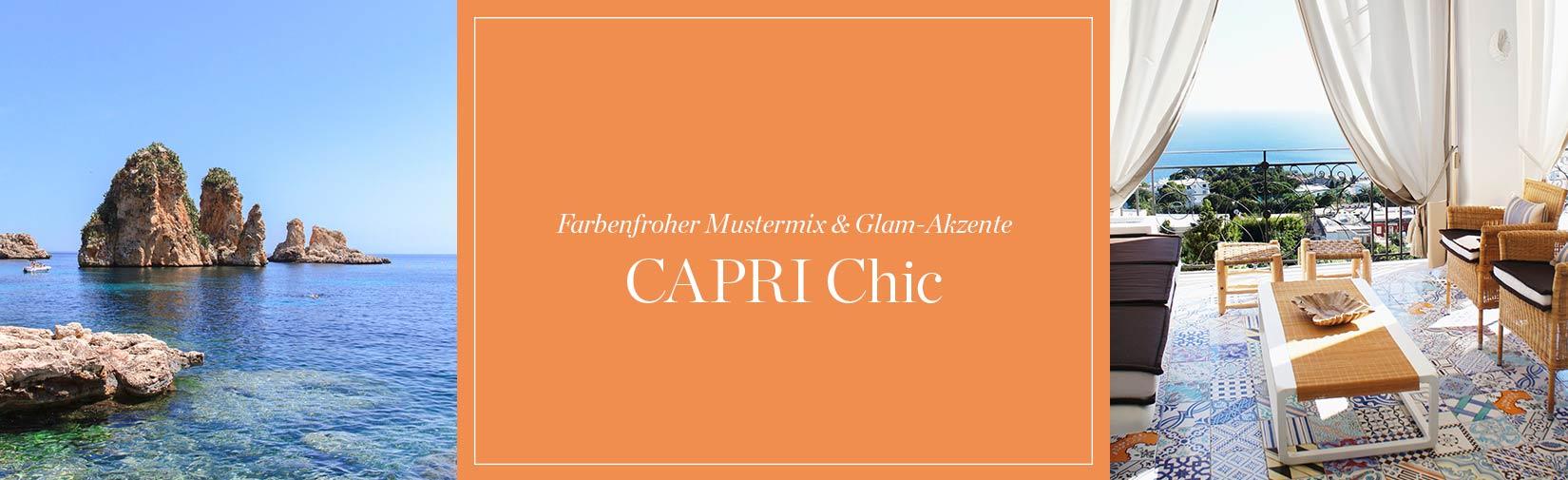LP_Capri_Desktop_PR