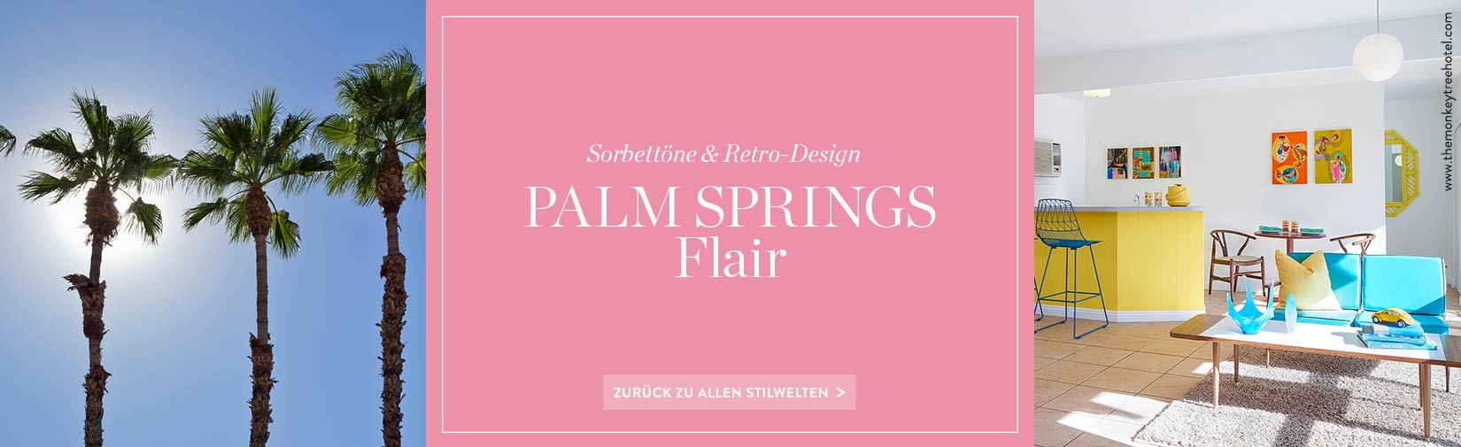 LP_Palm_Springs_Desktop