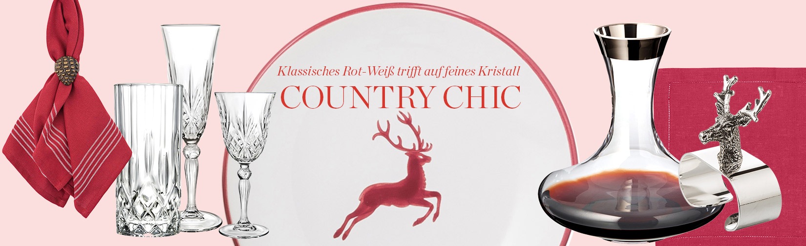 LP_Country-Chic_Desktop
