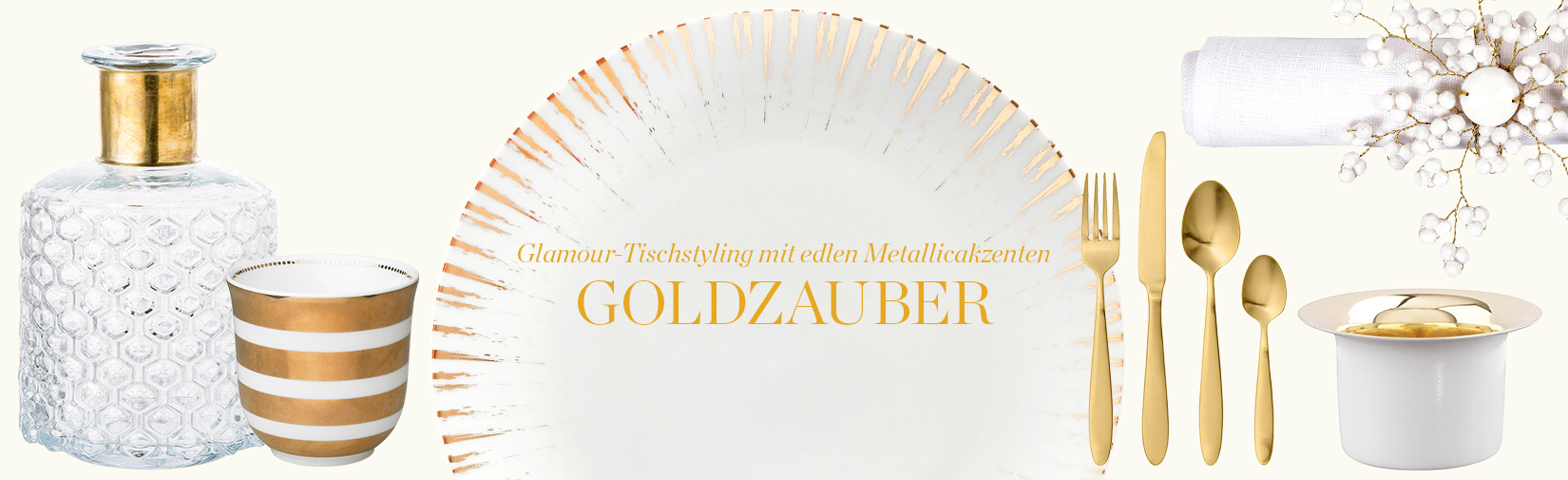 LP_Goldzauber_Desktop