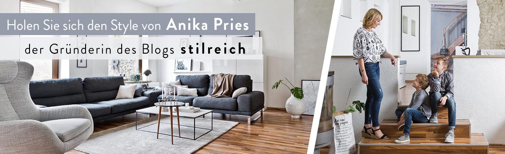 AnikaPries-Desktop