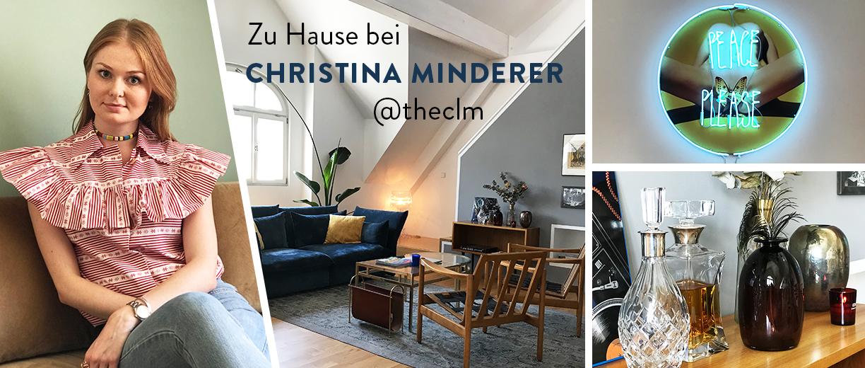 christina-minderer-desktop2