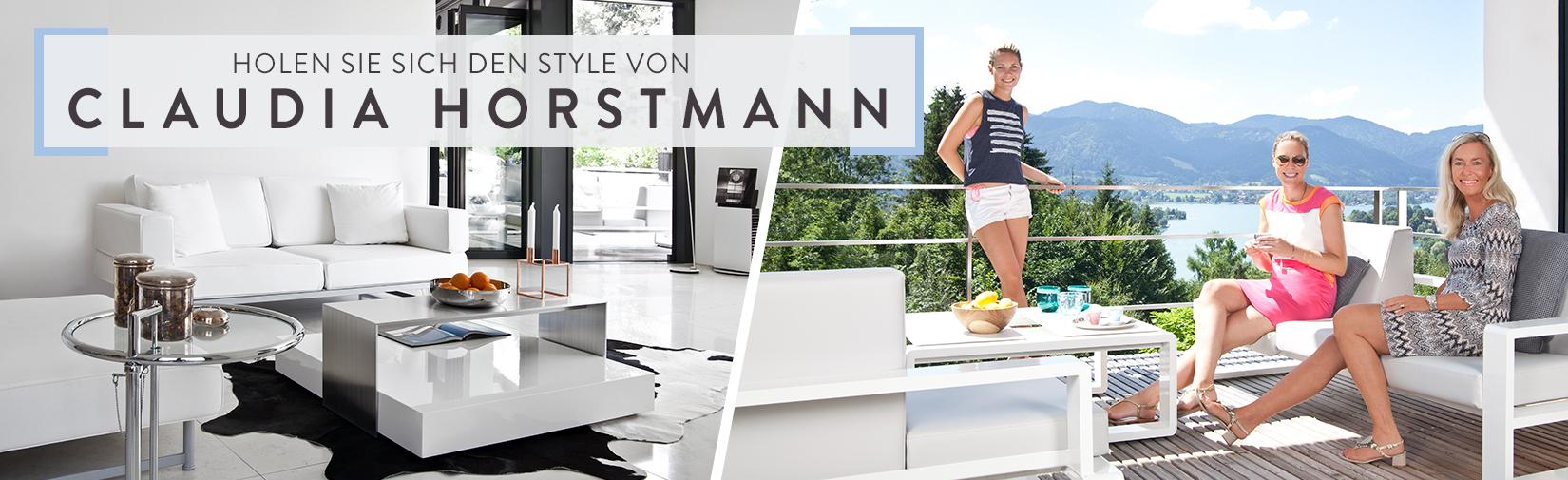Claudia_Horstmann_Homestory